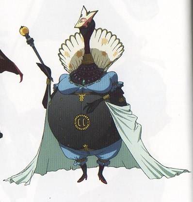 File:P3M concept art of Empress Arcana.jpg