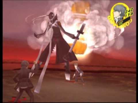 File:Izanagi in battle.jpg