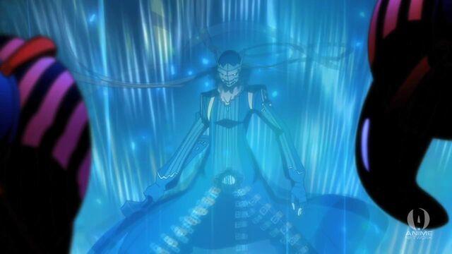 File:Persona 4 Izanagi.jpg