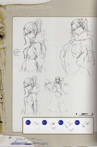 File:Hinako sketch.jpg
