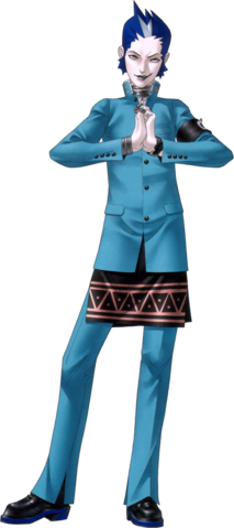 File:Eikichi Mishina render 2.png