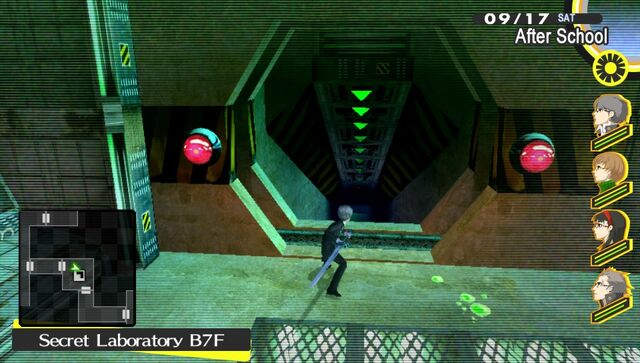 File:Secret Laboratory Stairs (P4G).jpg