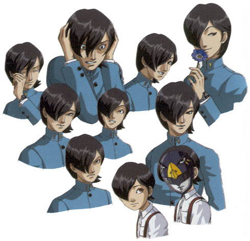 File:P2I-kurosuJun2.jpg