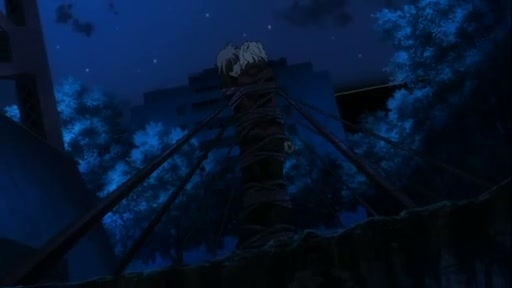 File:Alcor's suicidal.jpg