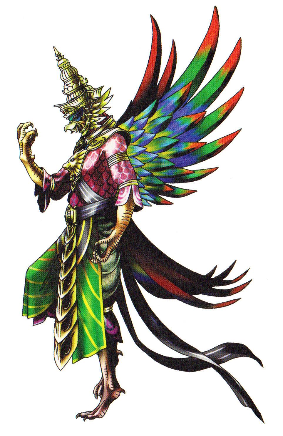 File:Garuda (2).jpg