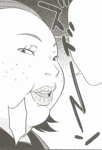 File:P4 manga Hanako.jpg