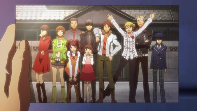 File:Investigation Team anime photo.jpg