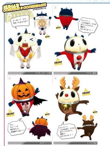 File:P4D Teddie's Costume Coordinate 01.jpg