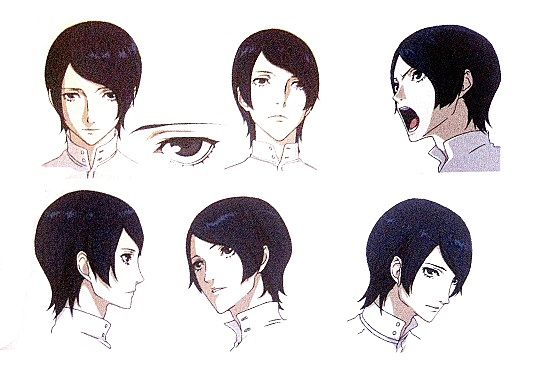 File:P5 Cinamatic artwork of Yusuke.jpg