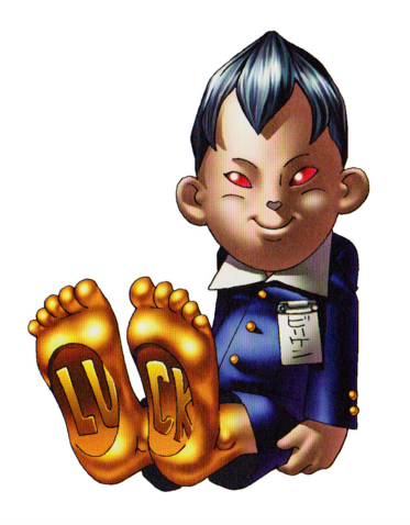 File:Billiken.png