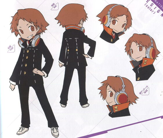 File:PQ concept artwork of Yosuke Hanamura.jpg