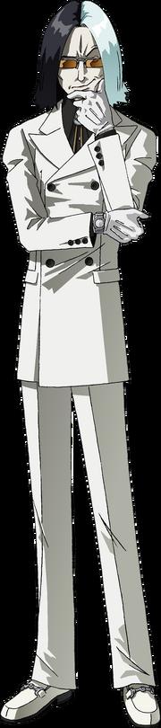Kadokura