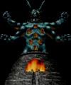 Moloch Devil Summoner.png