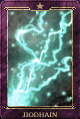 Lightning card EP.png