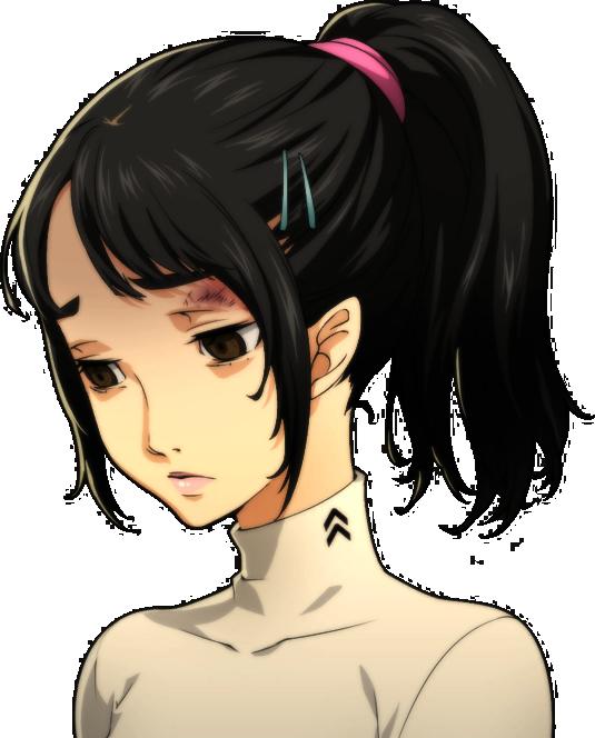 File:P5 Shiho's injured portrait.png