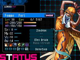 File:Peri Devil Survivor 2 (Top Screen).png