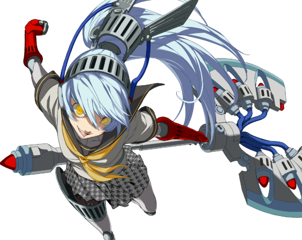 File:P4A Shadow Labrys Instinct Kill.png