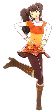File:P4D Rise Kujikawa winter outfit change.PNG