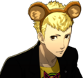 P5 portrait of Ryuji with bear ears.png