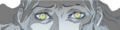 Takaya close up.png