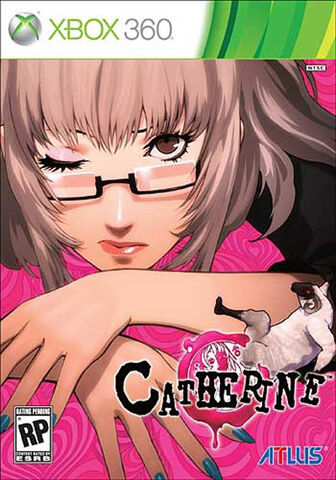 File:Xbox360 Catherine Alternate Cover.jpg