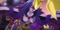 Close up of Aversa face.png
