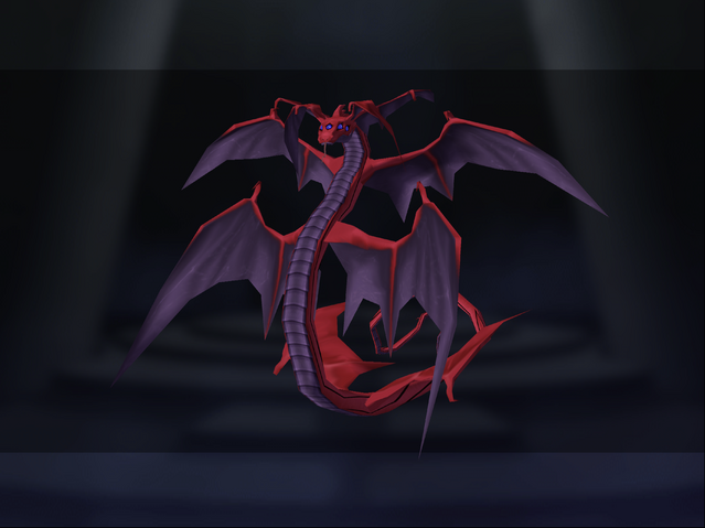 File:Samael model.png