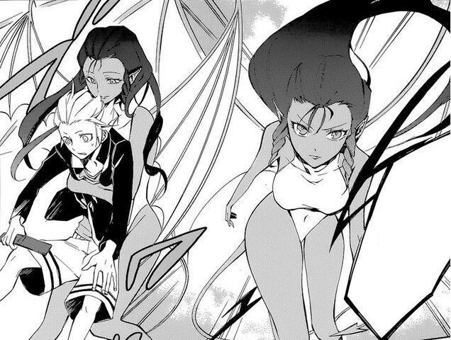 File:Lilim appears in Devil Surivor 2 The Animation Manga Adaption.jpg