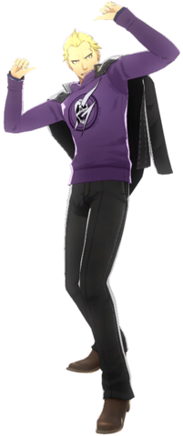 File:P4D Kanji Tatsumi School Uniform Midwinter change free DLC.png