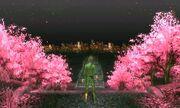 Fairies Forest SMTIV Final