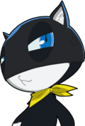 P5 animated expression of Morgana 01.png