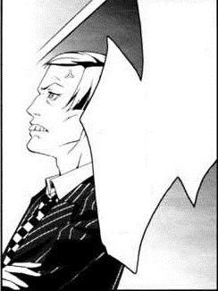 File:Persona 4 manga Morooka.jpg