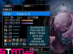File:Polaris B Third Stage.png