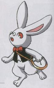 File:Clockrabbit.jpg