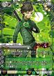 Last Chronicle' Card Illustrations of Nanashi