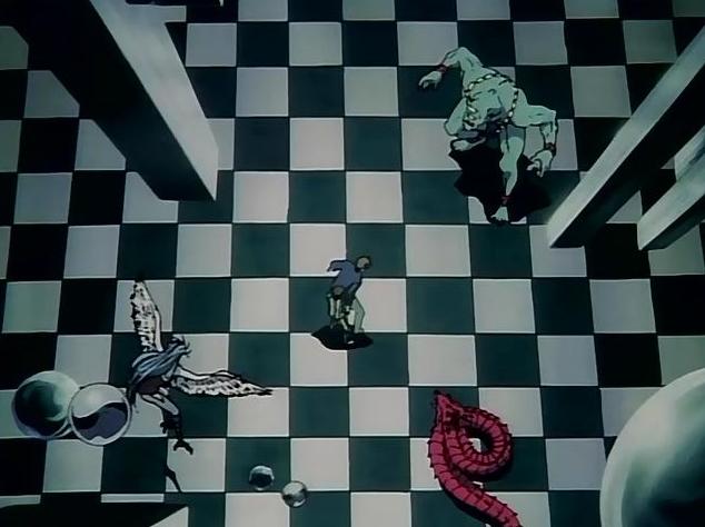 File:Tokyo Revelation - Gagyson's World.jpg