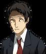 Creepy Adachi 7
