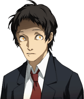 File:Creepy Adachi 7.png