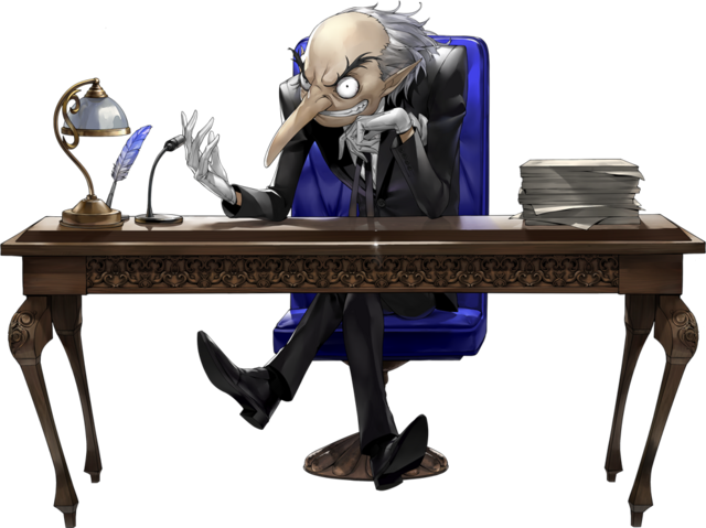 File:Igor (Persona 5).png