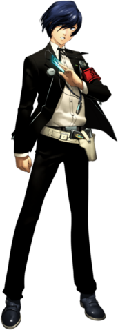 File:P3P-MaleProtagonist CG.png