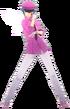 P4D Naoto Shirogane P-color Selection 2 DLC