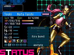File:Nata Taishi Devil Survivor 2 (Top Screen).png