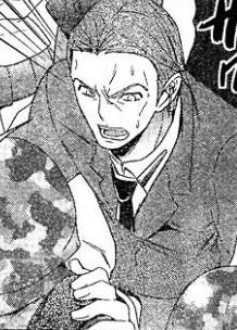 File:Yasuyuki Honda in Devil Survivor manga adaption.jpg