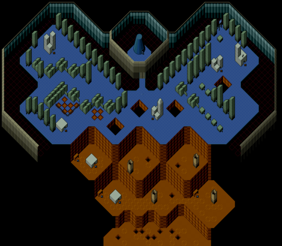 File:Factory.png