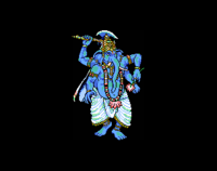 Ganesha32