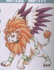 Hellsphinx