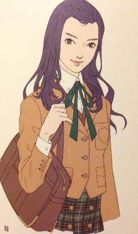 File:Hikaru Design.jpg