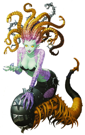 File:Medusa SMTIV Final.png