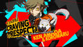 P4AU Shadow Ken and Koromaru render.jpg
