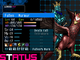 File:Murmur Devil Survivor 2 (Top Screen).png